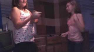RainbowProductions00's - Commercial for Aveeno Thumbnail