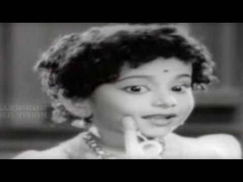 download Malayalam Evergreen Song | ONNAAMTHARAM | SNEHADEEPAM | Latha Raju