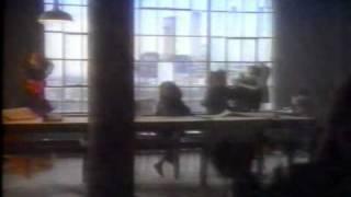 New York Telephone commercial 1991 thumbnail
