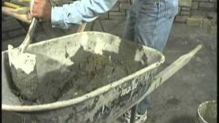 Natural Thin Veneer Stone Installation