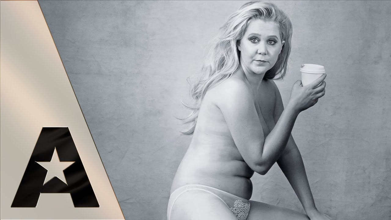 Are absolutely amy schumer nude uncensored consider