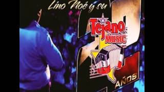 22 Aniversario Tejano Music - Eres Mi Primer Amor