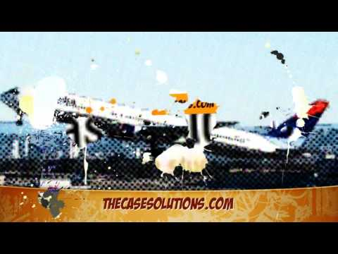 Delta Air Lines, Inc. Case Solution & Analysis- TheCaseSolutions.com