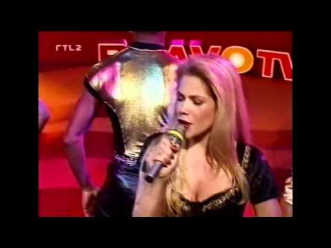 E Rotic- Fritz love my Tits- Live   rtl 2 Germany Muza dla ciebie