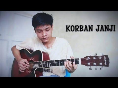 guyon-waton---korban-janji-|-finggerstyle-cover