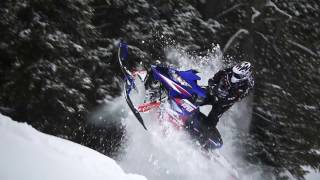 SnowTrax Televsion 2017 - Episode 8 (FULL)