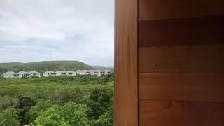 Travel Often Antigua
