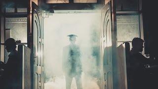 Anatol Melnic - Da-mi datoria! (Official Song)