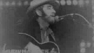 "Don Williams Sings ""Where Do We Go From Here?"""