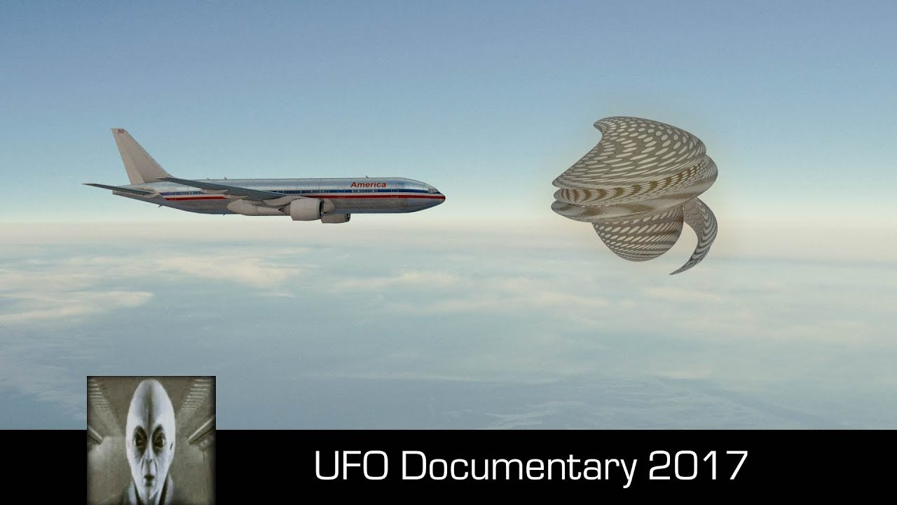 the history of the ufo sightings The 1952 washington, dc ufo incident, otherwise known as the invasion of washington, was a cluster of ufo sighting reports to project blue book and the us air force occurring over consecutive.
