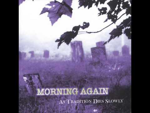 MORNING AGAIN - MURDER YOU CALL WAR Mp3