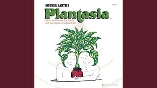 Thumbnail of music video - Plantasia