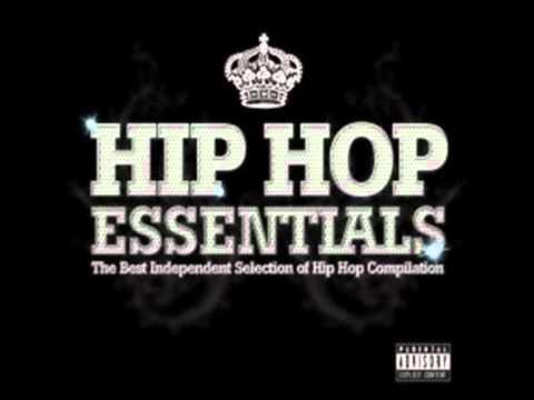 NEW Hip hop/R&B mix ( APRIL 2011 BRAND NEW !!!! DJ UNIT )