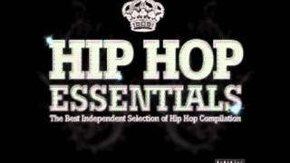 Download NEW Hip hop/R&B mix ( APRIL 2011 BRAND NEW !!!! DJ UNIT ) MP3 song and Music Video