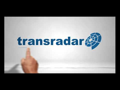 3. Ищу груз | Обзор сервиса Transradar