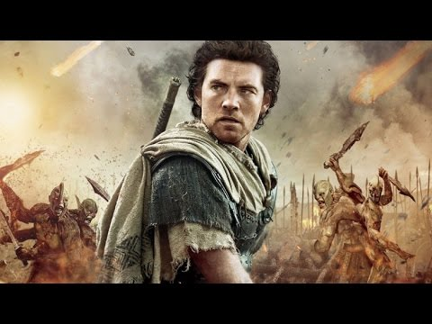 free download movie clash of the titans in hindi