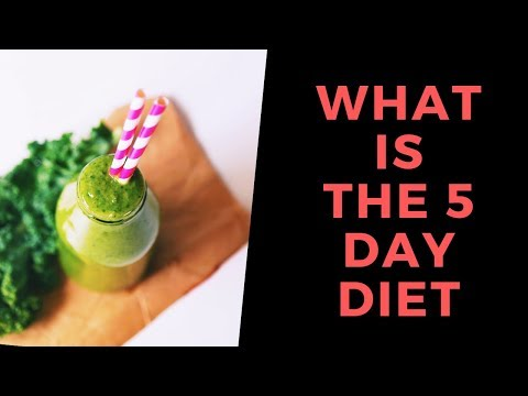 5-day-diet-like-magic-your-slim-and-trim-my-healthy-body