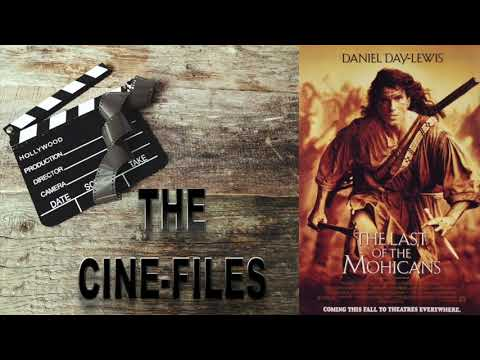 149 The Last Of The Mohicans