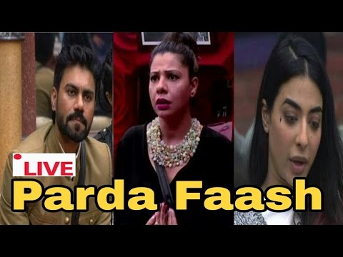 BIG BOSS 10 | 26th DEC 2016 Ep | SS speaks...