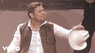 Roberto Tapia - Las Edades (En Vivo Nokia Theater Los Angeles 2010)