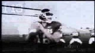 2004 Oklahoma Sooners Football Intro No. 1