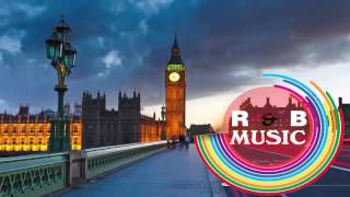 New Hip Hop R&B Songs 2016 - Best Songs Hip Hop R&B Mix 2016 || Top R&B Music 2016