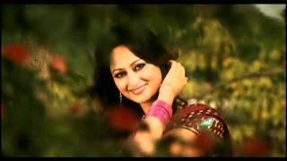 Soohe Phul [Full Song] Jaan Meri