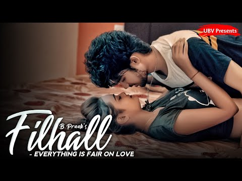 filhall- -everything-is-fair-in-love- -main-kisi-aur-ka-hun-filhall- -sad-love-story