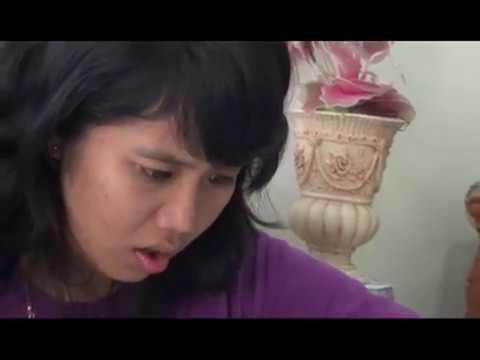 Video Sedih Batak