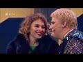 Блондинка хочет в туалет Подборка приколов март 2018 100 РЖАКА Дизель Шоу mp3