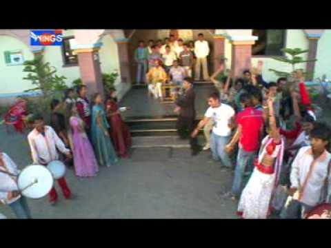 Gujarati Song - Jaani Waala - Folk Music