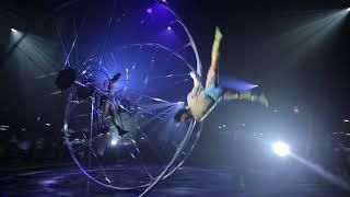 Video Cirque Du Soleil   Sep7imo Dia Promo Clip download MP3, 3GP, MP4, WEBM, AVI, FLV Agustus 2018