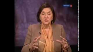 Ренуар - Ярошенко