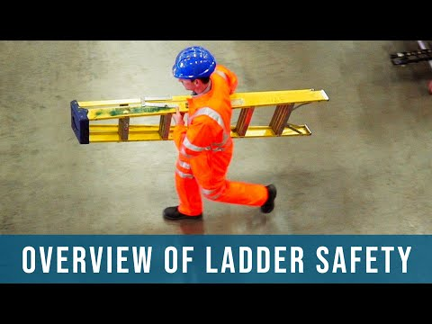 what-is-ladder-safety?-|-fall-protection,-safety,-hazards,-training,-oregon-osha