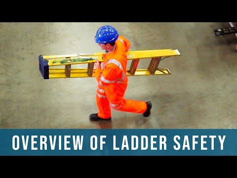 what-is-ladder-safety?-|-fall-protection,-safety,-hazards,-training,-oregon-osha