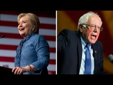 Is the Democratic nomination a done deal?