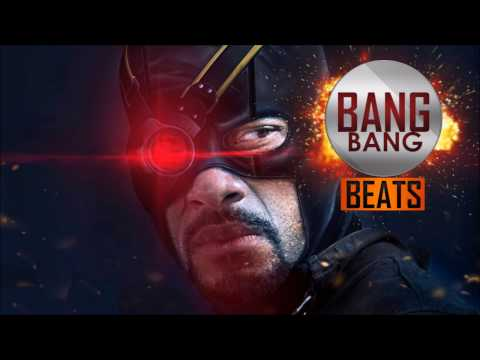 Hard Aggressive Rap Beat Hip Hop Instrumental 2017 (prod. by DennisMusic)
