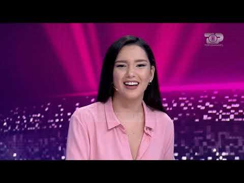 Procesi Sportiv, 26 Nëntor 2018, Pjesa 1 - Top Channel Albania - Sport Talk Show