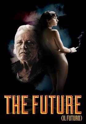 The Future (Il Futuro)