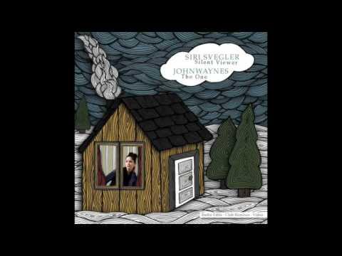 Siri Svegler  Silent Viewer Album Version