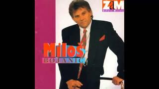 Milos Bojanic - Cororo - (Audio 1994) HD