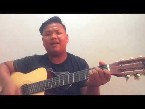Thomas arya merayu cover by afnan