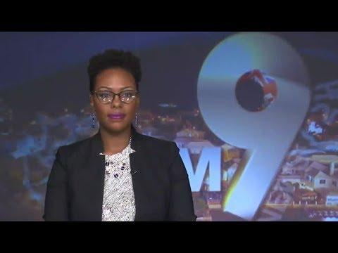 ZBM Evening News February 23 2018