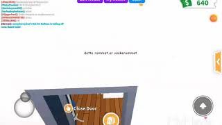 Stock a hous tour in Roblox adopt me (my first vid)