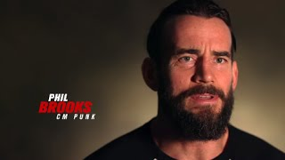 UFC 203: CM Punk Vs Mickey Gall - Joe Rogan Preview
