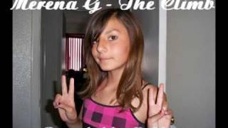 Merena G-The Climb