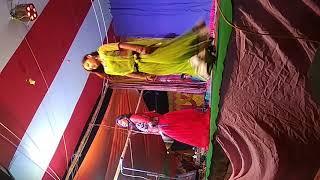 Bhagousa stage show 2018