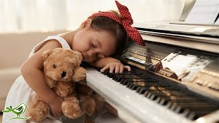 Relaxing Piano Music: Sleep, Meditation, Study, Yoga | Instrumental Background Music ★45