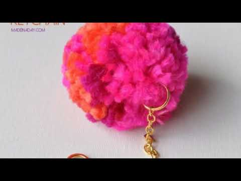 easy-diy-craft-projects-to-sell
