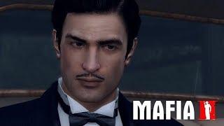 Баги, Приколы и Фейлы в Mafia 2